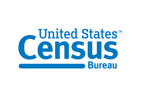 U.S. Census – Men & Women, Money & Work