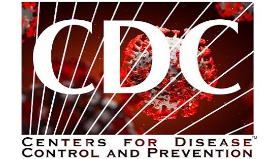COVID-19 Vaccination Tracker